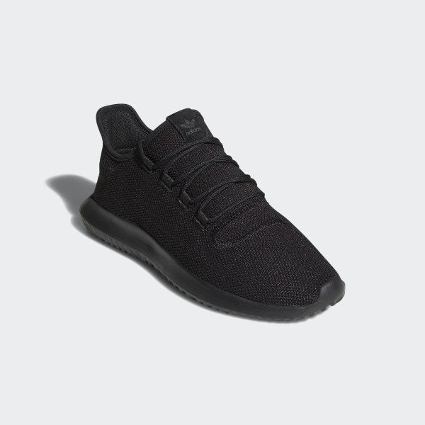 adidas black tubular shadow