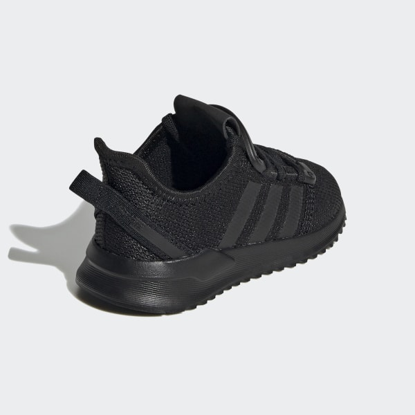 adidas U_Path Run sko Sort | adidas Denmark