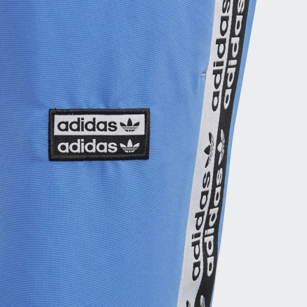 adidas Pantalon de survêtement bleu | adidas Canada