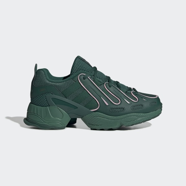 Scarpe EQT Gazelle Verde adidas | adidas Switzerland