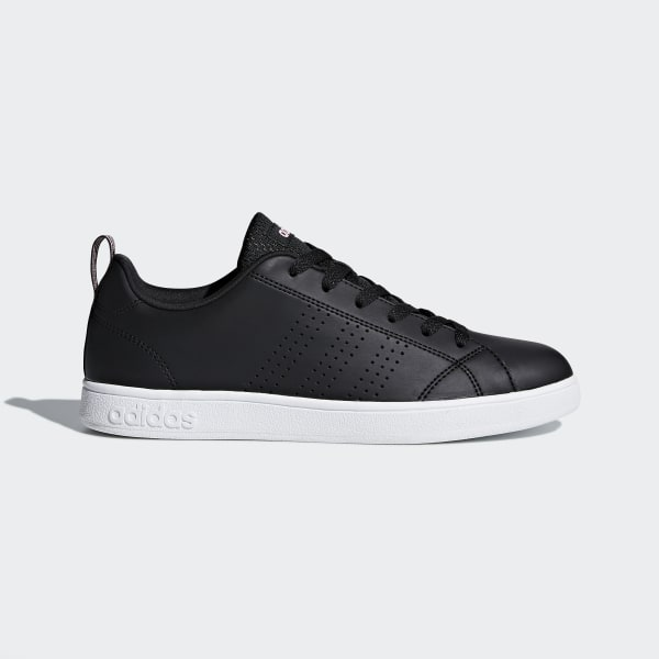 adidas Chaussure VS Advantage Clean - noir | adidas Canada