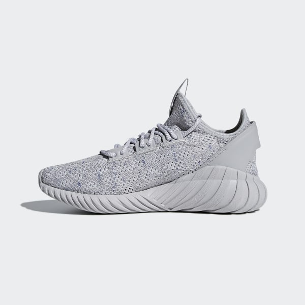 finest selection sneakers on wholesale adidas Tubular Doom Sock Primeknit Shoes - Grey | adidas Philipines