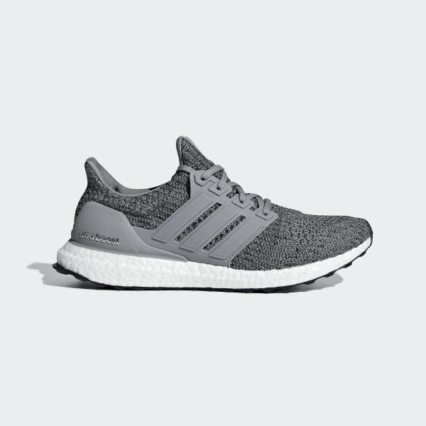 adidas boost gris