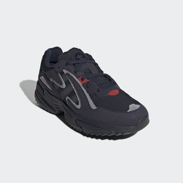 Adidas Originals Chaussures YUNG 96 Baskets Homme Nouvelle