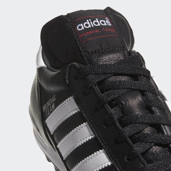 Kangaroo leather gets the boot from Adidas: Manufacturer