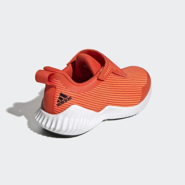 adidas Chaussure FortaRun orange | adidas Canada