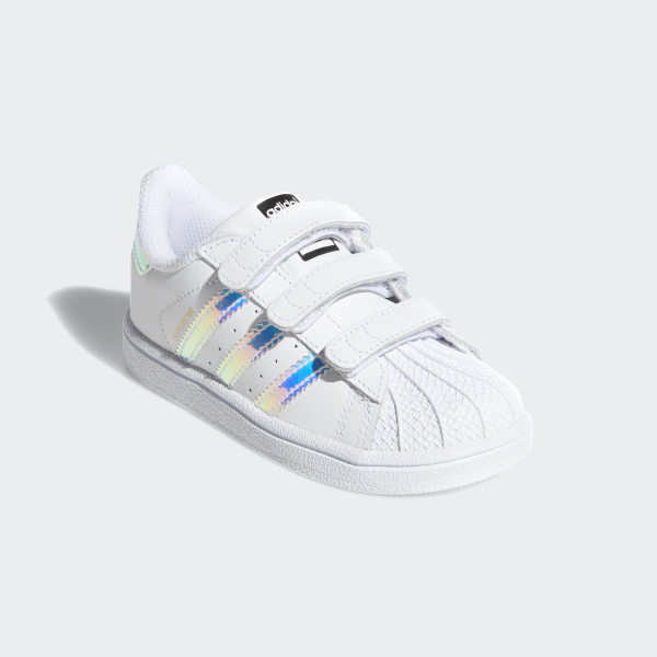 aq6280 adidas - 54% remise - www