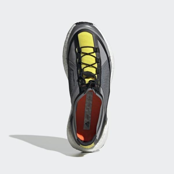 adidas energy boost finish line