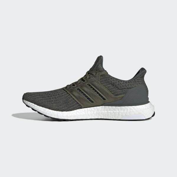 Adidas Ultraboost 4.0 Sneakers Farfetch