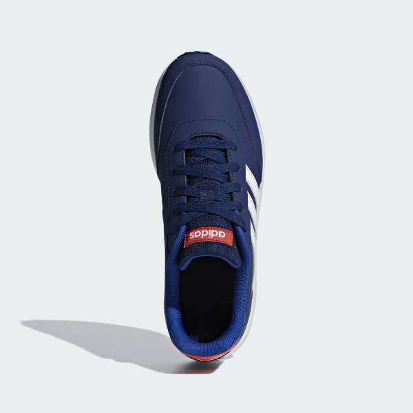 adidas Switch 2.0 Schuh Grau   adidas Deutschland