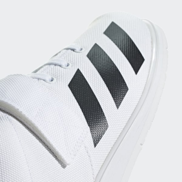Scarpe Powerlift 4 Bianco adidas | adidas Switzerland