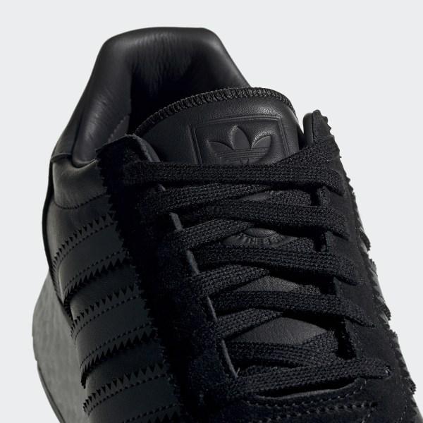 Adidas Mens Originals Trainer I Runner Iniki 5923 Schuhe