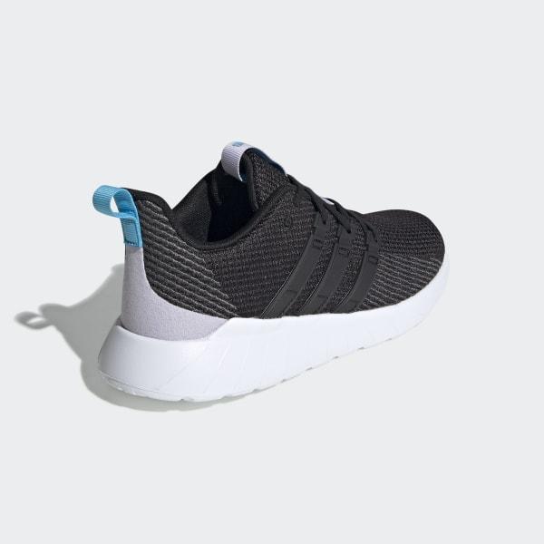 adidas Questar Flow sko Sort   adidas Denmark