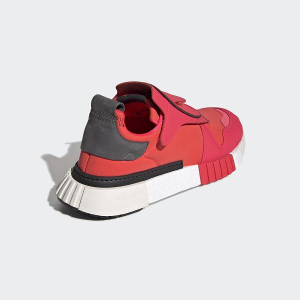 Rotadidas Futurepacer Deutschland adidas Schuh YHWD9IE2