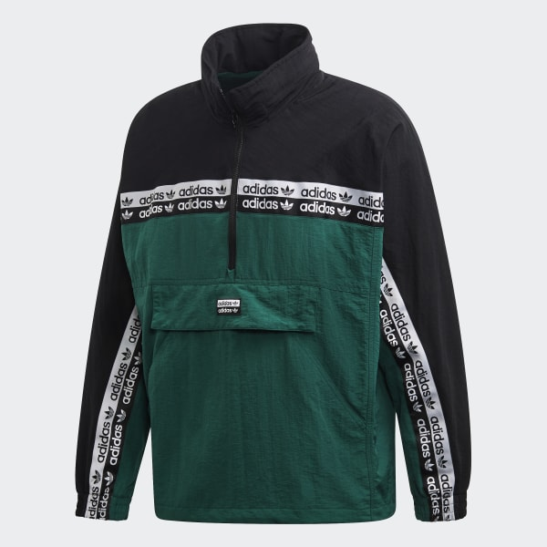 yeezy$21 on in 2019 | Fashion, Adidas outfit, Crew sweatshirts