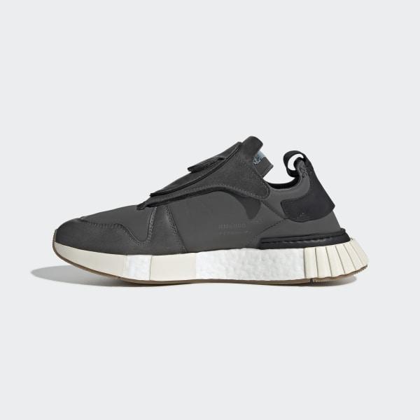 adidas Futurepacer Schuh Grau | adidas Deutschland