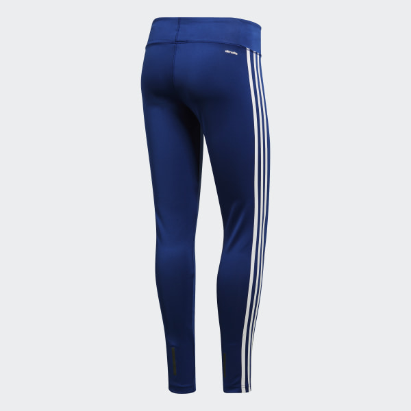 ADIDAS DAMEN CLIMALITE 78 Fitness Tight Leggins D2M HR
