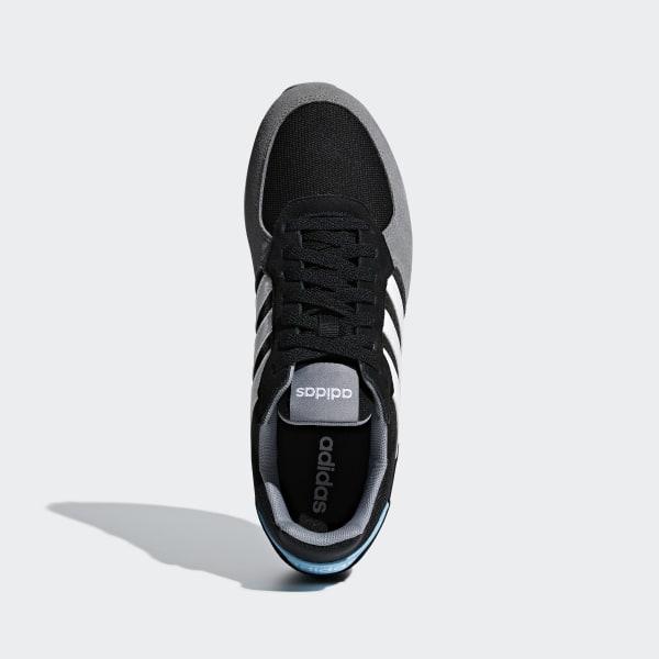 adidas Schwarzadidas Deutschland 8K 8K adidas Schuh OZiuPkX