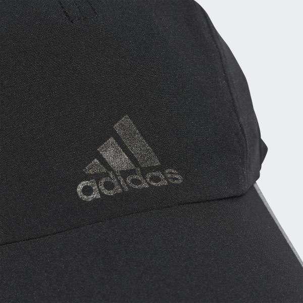 adidas Climalite Running Cap Black | adidas US
