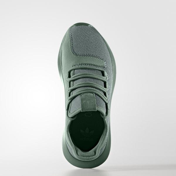 zapatillas adidas tubular shadow j