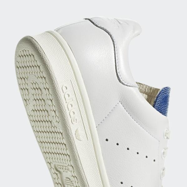 Sneaker Advantage Bold, Leder, Kontrast Detail, breite