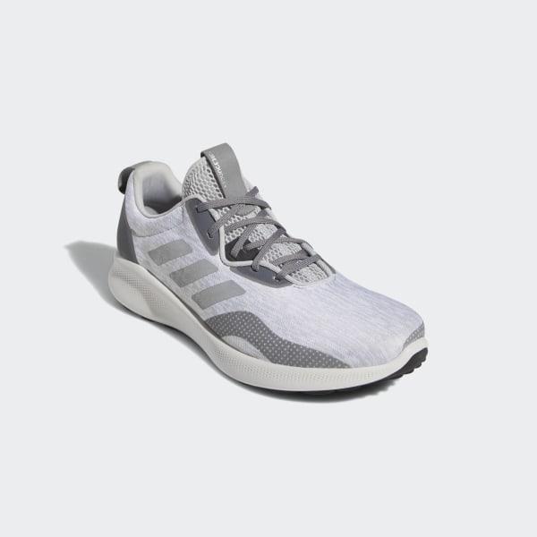 adidas Men/'s Purebounce street BC1037 Running Shoes