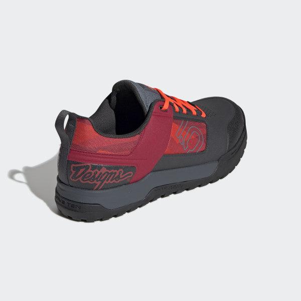 Chaussure de VTT Five Ten Impact Pro TLD