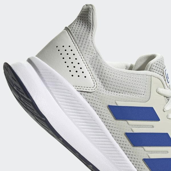 Chaussure Runfalcon Gris adidas   adidas Switzerland