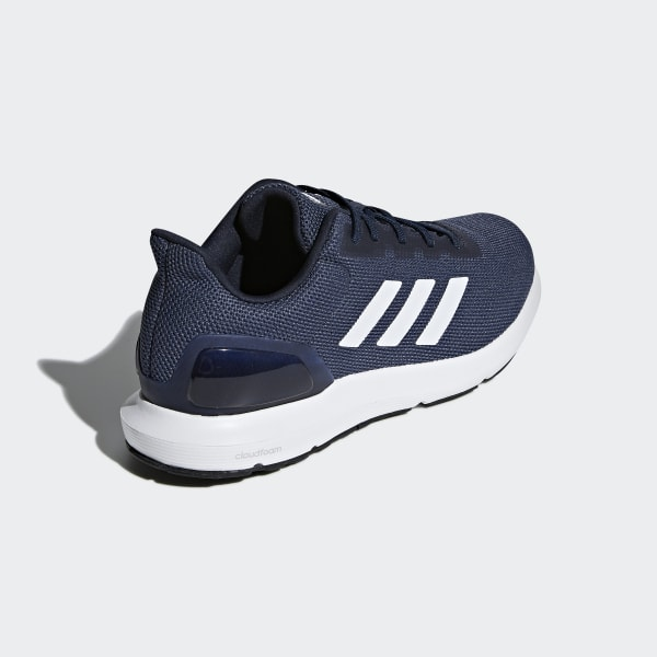 Chaussures femme adidas Cosmic