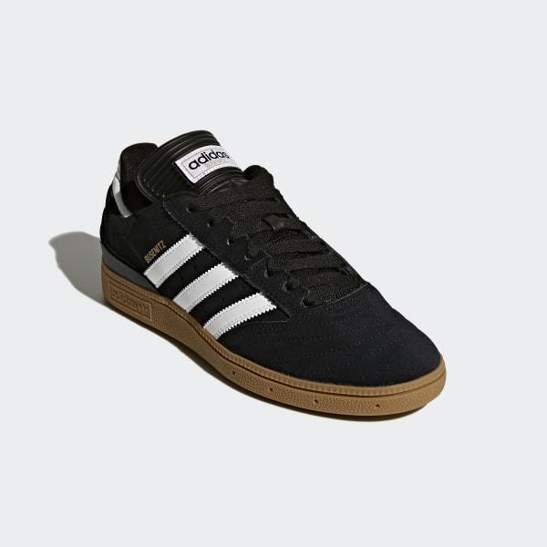 adidas Busenitz Pro Shoes Black | adidas US