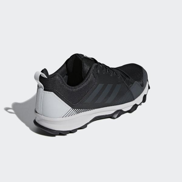 Chaussure TERREX Tracerocker Noir adidas | adidas Switzerland