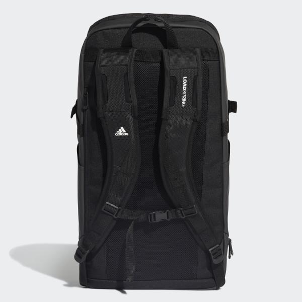 großer adidas rucksack xxl