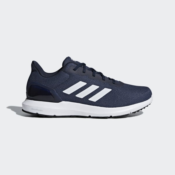 Basket running Cosmic M homme adidas Performance bleu