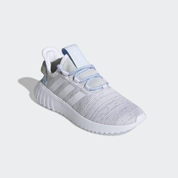 adidas Chaussure Kaptir X Bleu | adidas Belgium