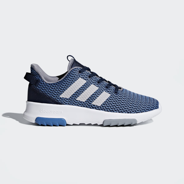adidas chaussures cloudfoam