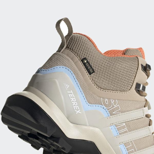 Großhandel Adidas Outdoor Schuhe Terrex GoreTex. Superschön