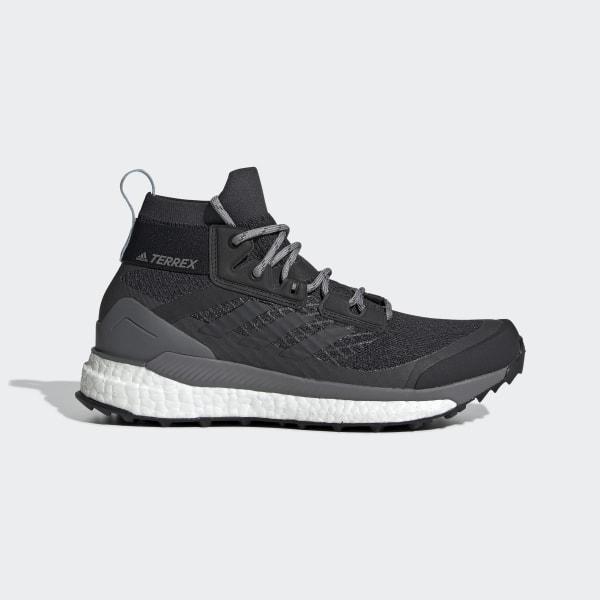 Sapatos de Caminhada Free Hiker TERREX
