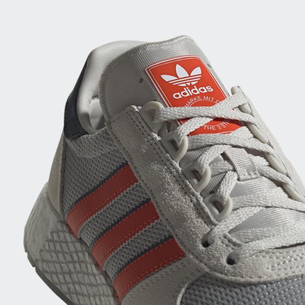 Scarpe Marathon Tech Bianco adidas | adidas Italia