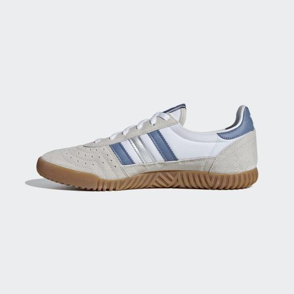 adidas Indoor Super Schuh Braun | adidas Deutschland