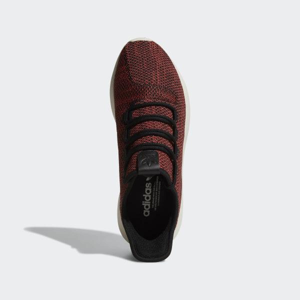 adidas Tubular Shadow Schuh Rot | adidas Deutschland