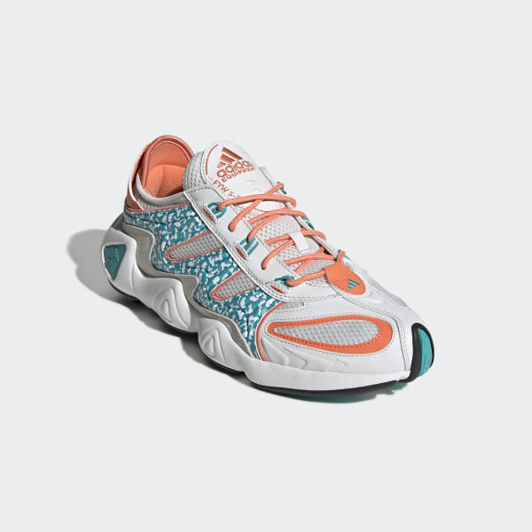 zapatos adidas 1997 ni�o