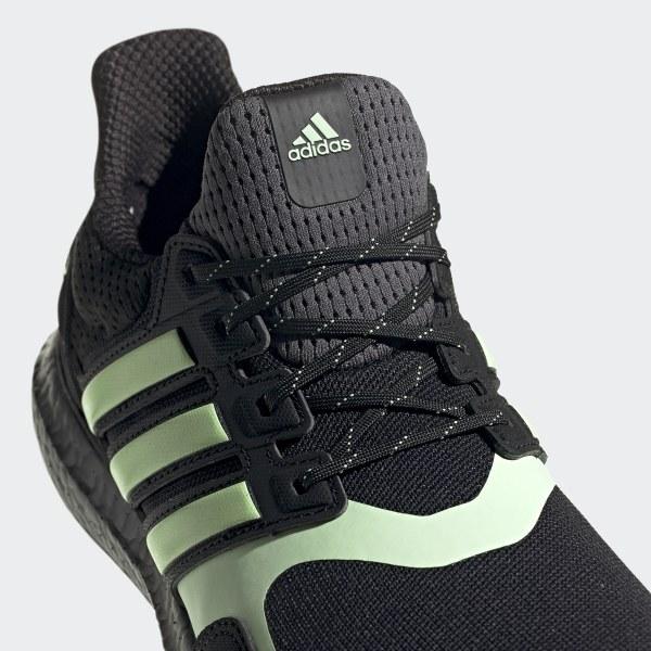 adidas Ultra Boost Glow in the Dark   SneakerFiles