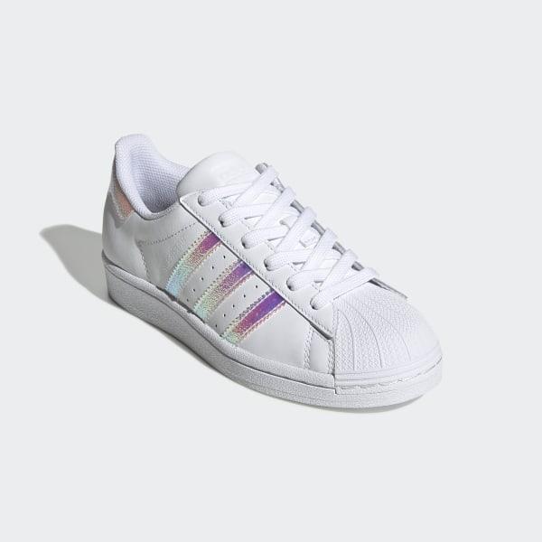 adidas superstar j price