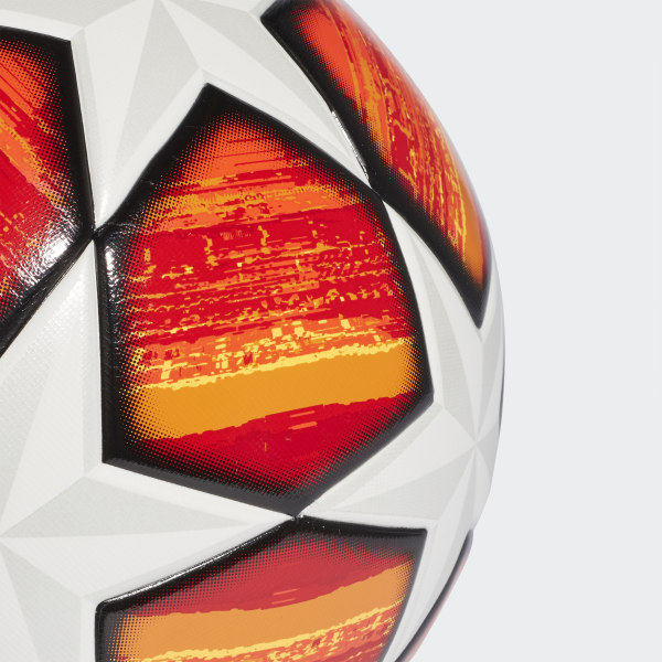 UEFA Champions League Fußball DN8676 adidas Performance