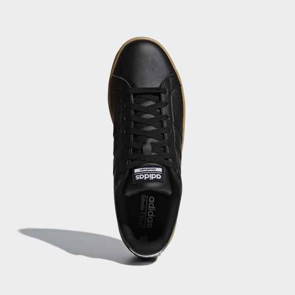 adidas cloud foam nere