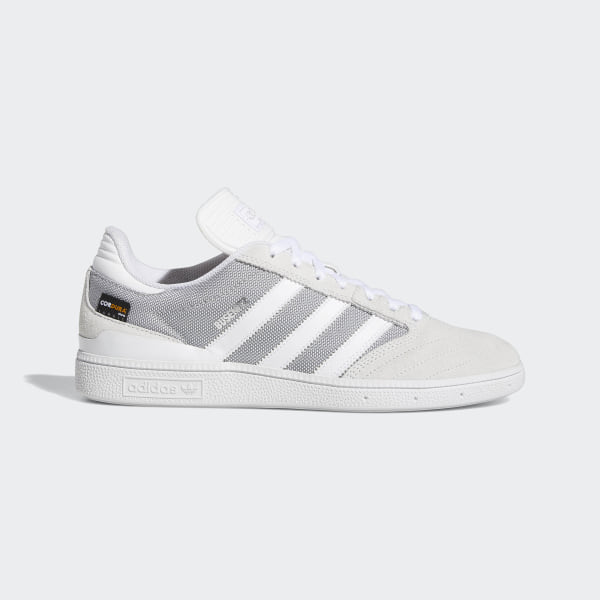 adidas Busenitz Shoes White | adidas US
