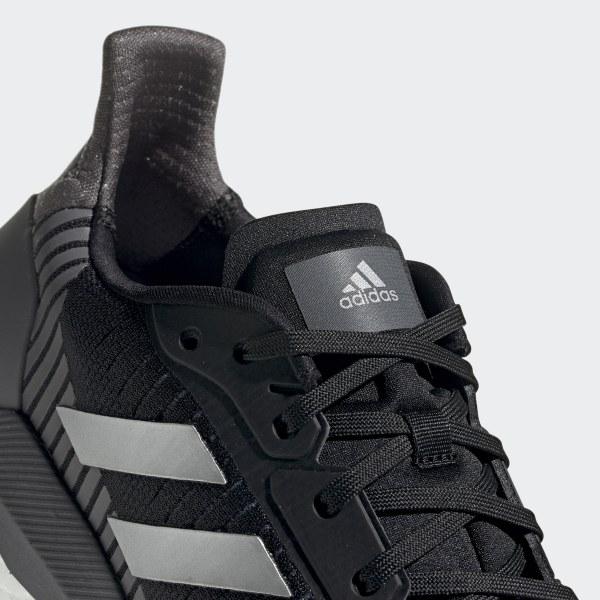 meilleur grossiste sentir aliexpress chaussure solar glide