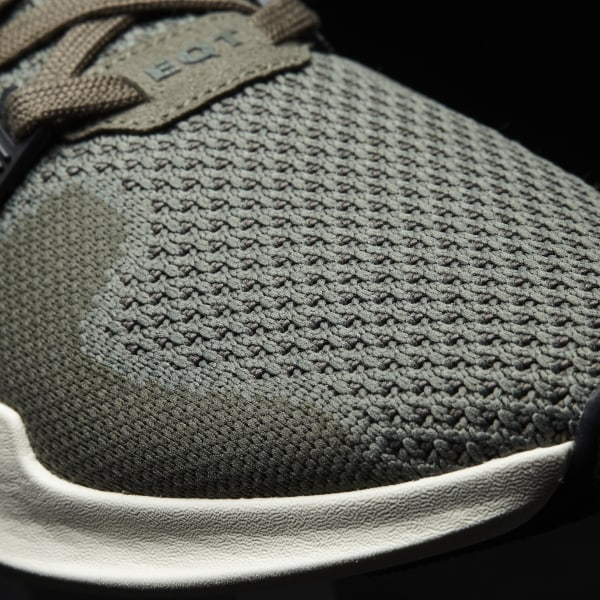 adidas EQT Support Adv Athletic Sneakers Mens