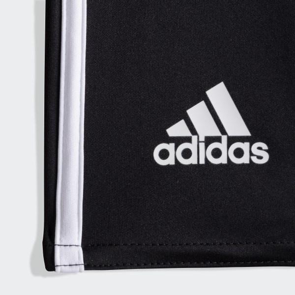 llega estilo clásico de 2019 mejor selección adidas Mini Kit Titular de Local Club Atlético River Plate - Blanco    adidas Argentina