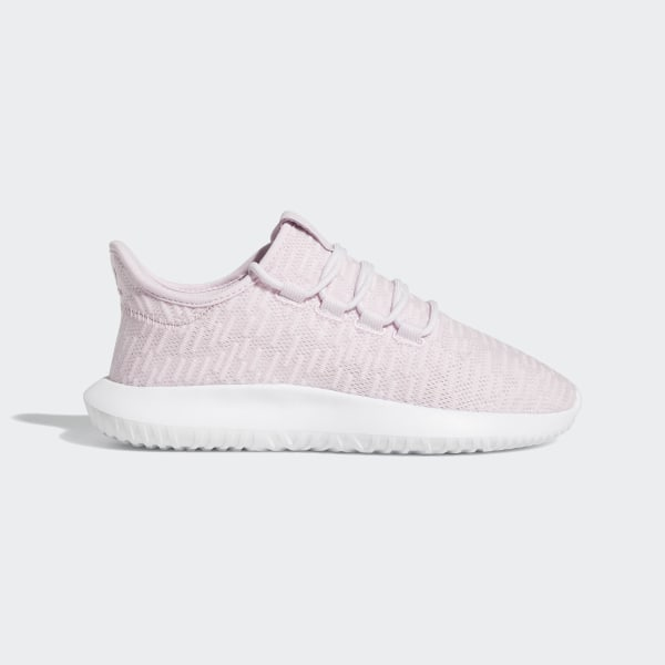 Pink adidas Shoes & Sneakers adidas US    adidas Tubular Shadow Shoes Pink   title=          adidas US